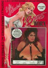 Bobby Hollander's Breast Worx Vol. 1 Porn Video