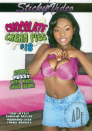 Chocolate Cream Pies #18 Porn Video