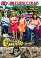 Road Queen 23 Porn Movie