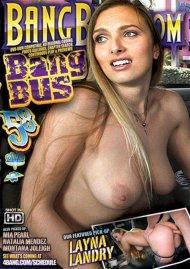 Bang Bus Vol. 58 Porn Movie
