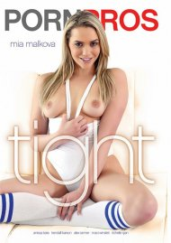 Tight Porn Movie