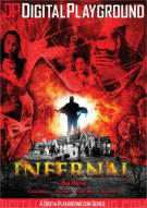 Infernal Porn Movie
