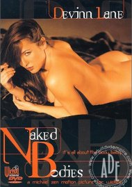 Naked Bodies  Porn Movie