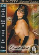 Counterfeit Porn Movie
