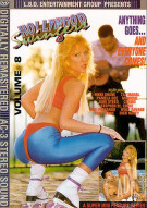 Hollywood Swingers 8 Porn Movie
