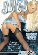 Juicy Porn Movie