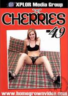 Cherries 49 Porn Movie