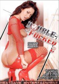 Double Fucked 2 Porn Movie