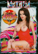 Mexicunts 6 Porn Movie