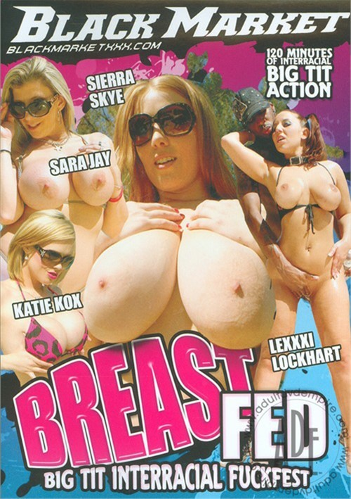 Breast Fed Big Boobs Katie Kox Gonzo