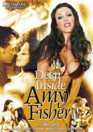 Deep Inside Amy Fisher Porn Video