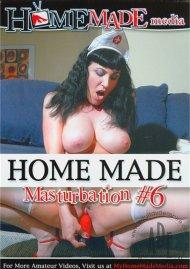 Home Made Masturbation #6 Porn Movie