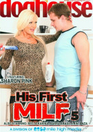His First MILF 5 Porn Movie