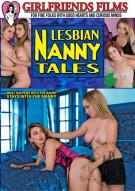 Lesbian Nanny Tales Porn Video
