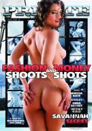 Fashion Shoots And Money Shots Porn Movie