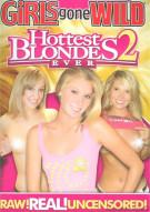 Girls Gone Wild: Hottest Blondes Ever 2 Porn Movie