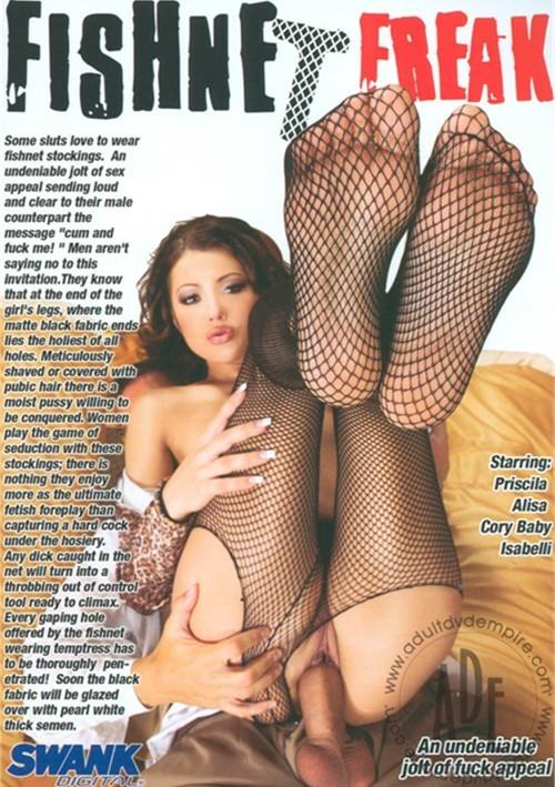 Erotic book of stockings garters