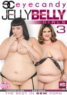 Jelly Belly Girls 3 Porn Movie
