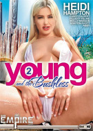 Young and the Bushless 2 Porn Movie