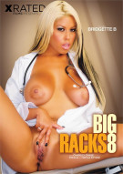 Big Racks 8 Porn Movie
