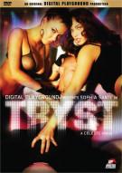 Tryst Porn Movie