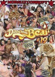 Dancing Bear #19 Porn Movie