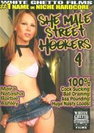 She Male Street Hookers 4 Porn Movie