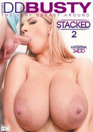 Stacked 2 Porn Video
