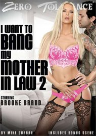 I Want To Bang My Mother In Law 2 Porn Movie