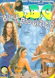 Black Bad Girls 8 Porn Movie