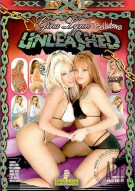Gina Lynn and Belladonna Unleashed Porn Video