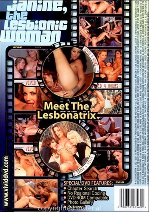 Lesbionic Sex Videos 77