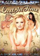 Lust in Time Porn Movie