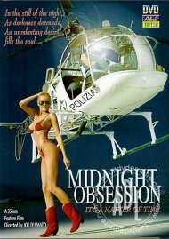Midnight Obsession Porn Movie