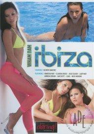 Wham Bam Ibiza Porn Movie