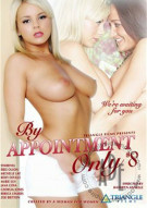 By Appointment Only #8 Porn Movie