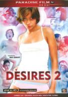 Desires 2 Porn Movie