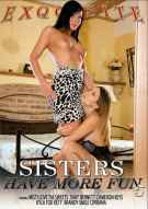 Sisters Have More Fun 5 Porn Movie