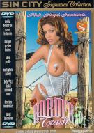 Border Trash Porn Movie