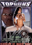 Top Guns 3  (Mercenary Pictures) Porn Movie