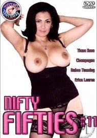 Nifty Fifties #11 Porn Video