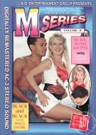 M Series Vol. 3 Porn Movie
