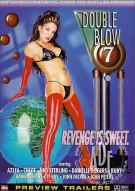 Double Blow 7 Porn Movie