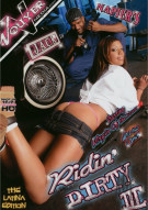 Ridin' Dirty 3 Porn Video