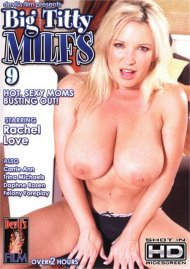 Big Titty MILFs 9 Porn Video
