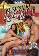 Bi-Sexual Assault Porn Movie