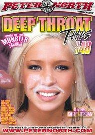 Deep Throat This 48 Porn Movie