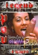 POV Blow Pops #5 Porn Movie