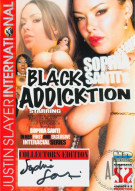 Black Addicktion Vol. 1 Porn Movie