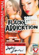 Black Addicktion Vol. 1 Porn Movie